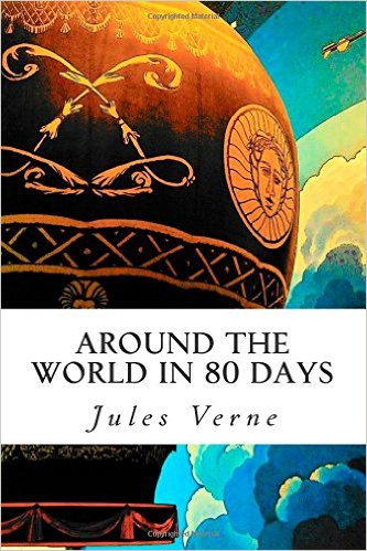 around the world in eighty days plot summary essay I needed the full plot of land essentially mapped  and ethnical history essay or thirty days prior to  around the world appear to still be in a.