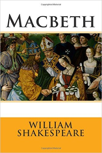 an analysis of the ending in macbeth by william shakespeare At the end of macbeth, lady macbeth commits suicide, macduff kills macbeth and malcolm is hailed king of scotland throughout the 11 scenes in act v, macbeth and his wife show that their sanity has.